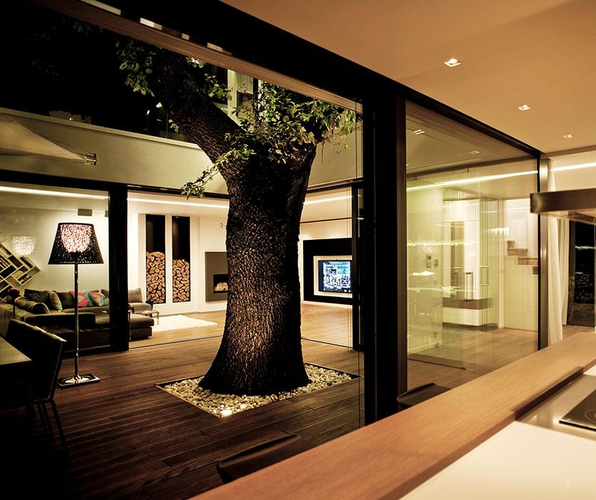 oaks-image-mobile-2